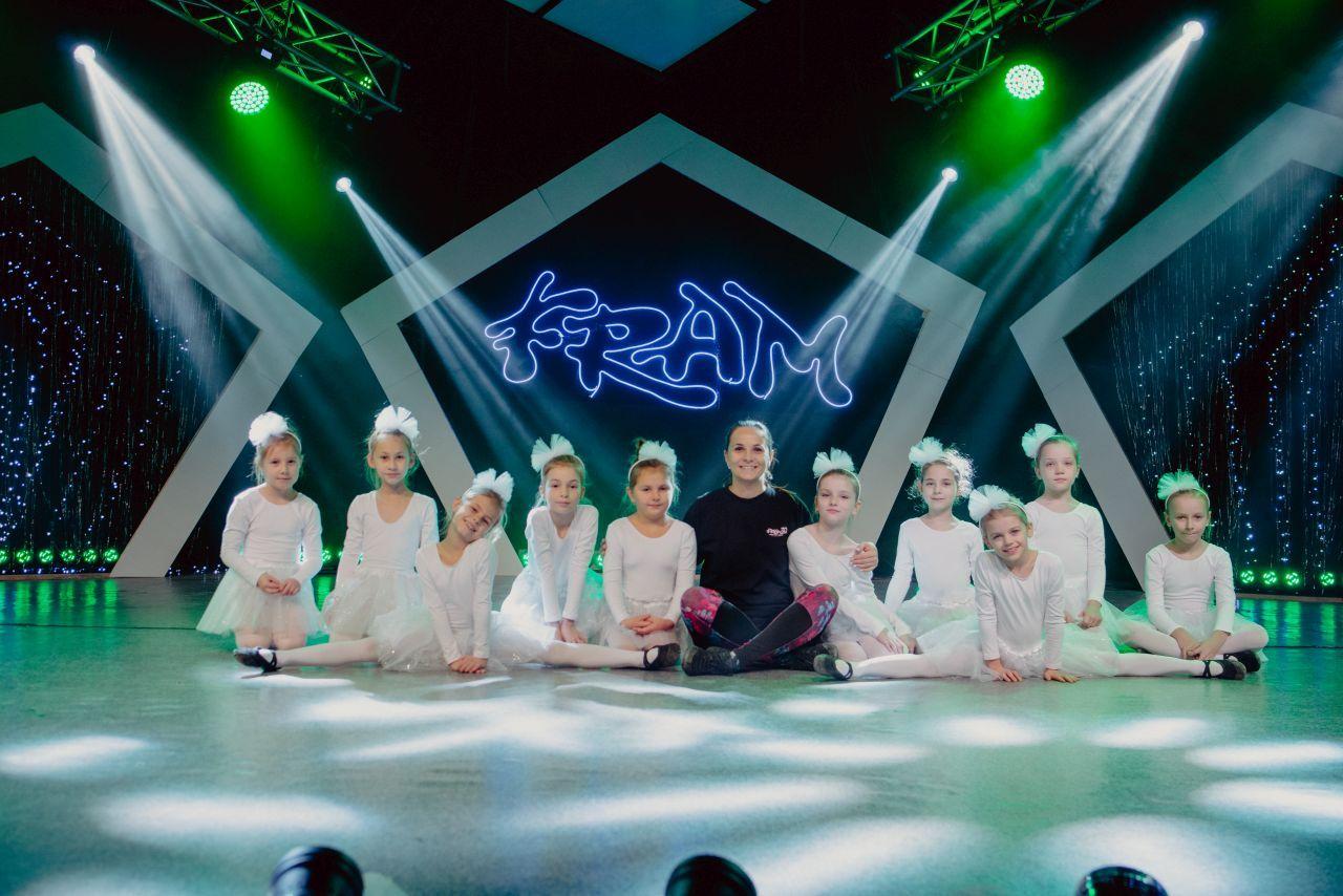 FRAM-Swiatecznie-2